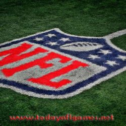 NFL Preview 2017